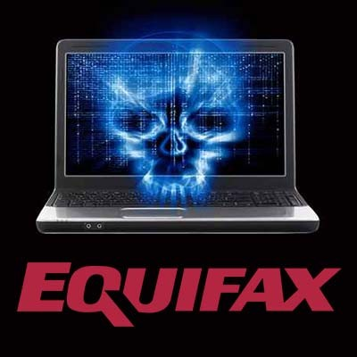 More Victims of the Equifax Breach Discovered