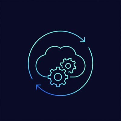 Tip of the Week: Using Cloud Services for Your Business
