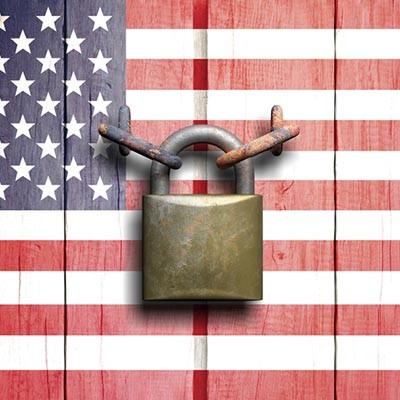 Will U.S. Leaders Consider Data Privacy?