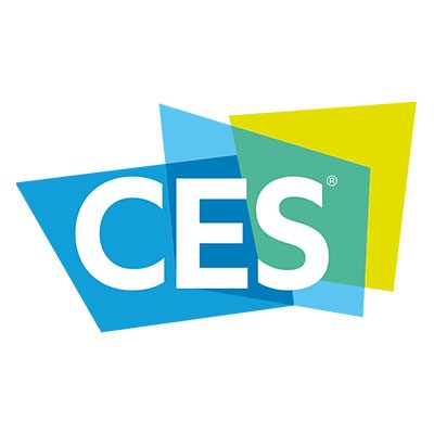 CES Introduced New Surveillance Technology