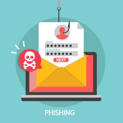 GoDaddy Demonstrated How Not to Educate Users About Phishing
