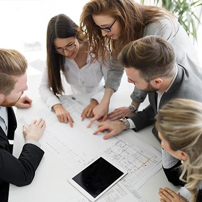 Tip of the Week: Improve Collaboration With Process