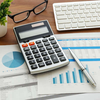 Accounting Firms are Counting on Their IT