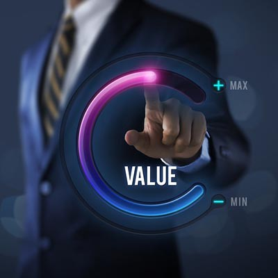 Managed IT Services Brings Immense Value