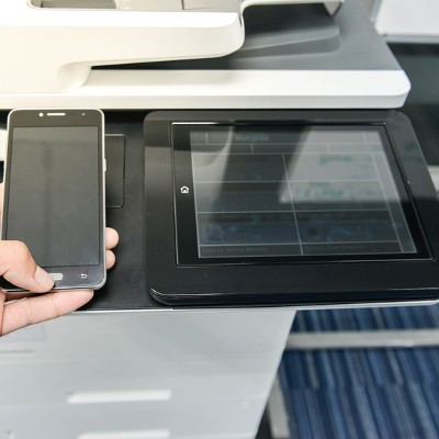 Tip of the Week: How to Print Directly From Your Android Device