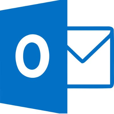 Tip of the Week: Improving Outlook With Three Tips