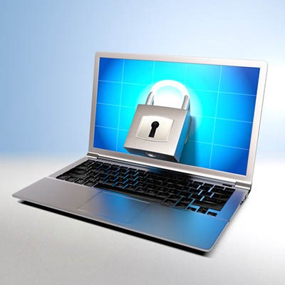 How Are Your Protecting Your Collaborative Data?