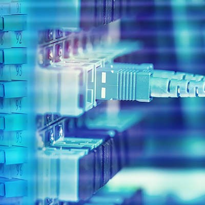 Delivering Efficiency with Managed IT, Part V
